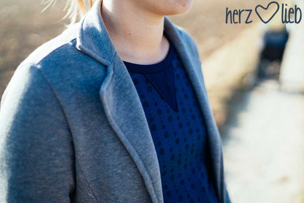 herbstoutfit_04